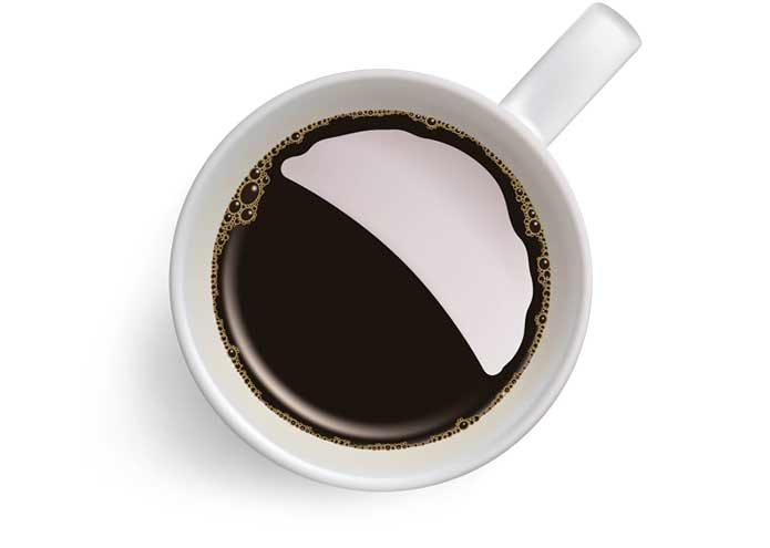 Coffee-Cup-7
