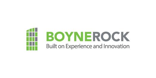 boyne-extensions-logo