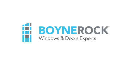 boyne-windows-logo