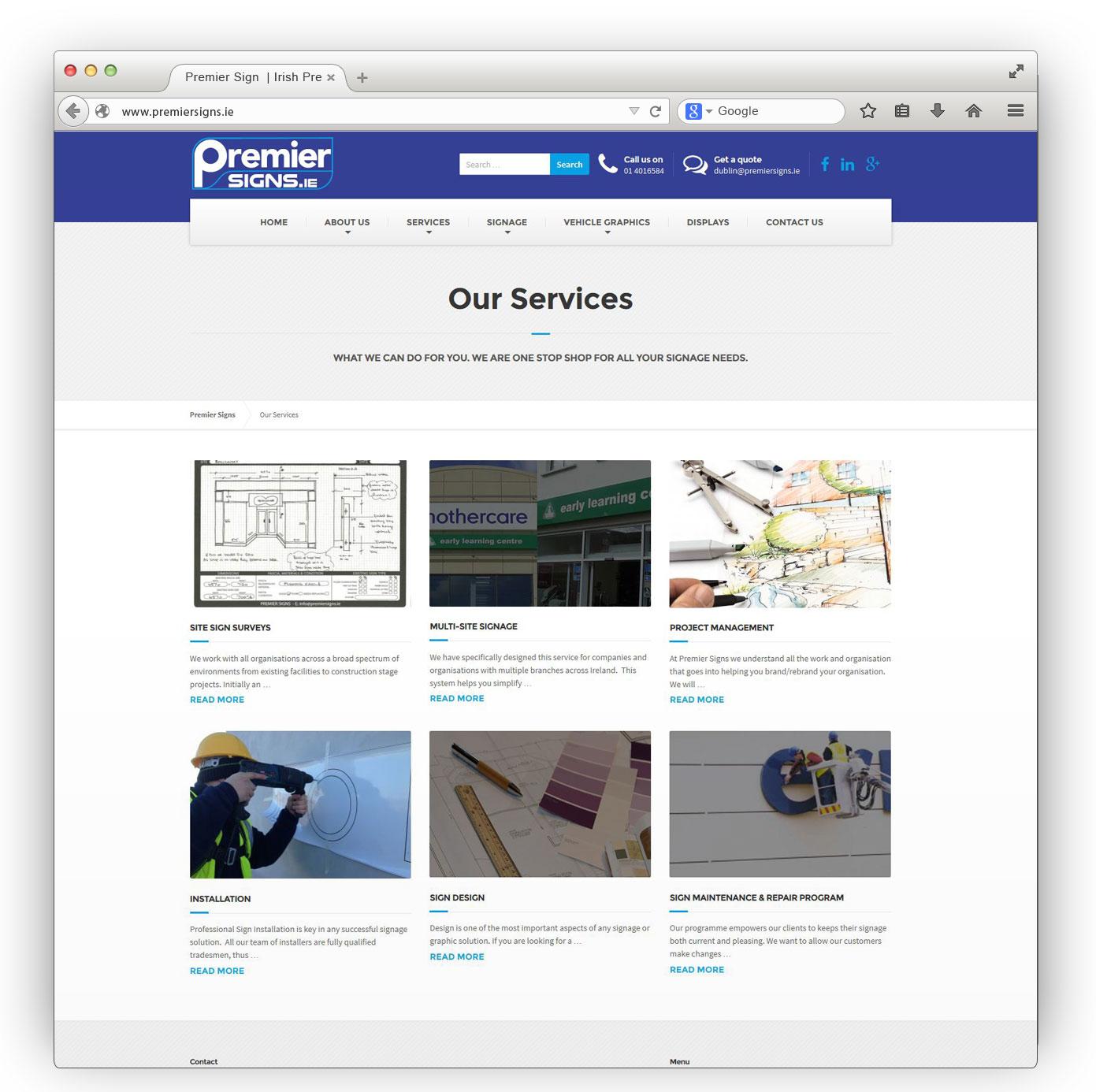 premier-browser-2