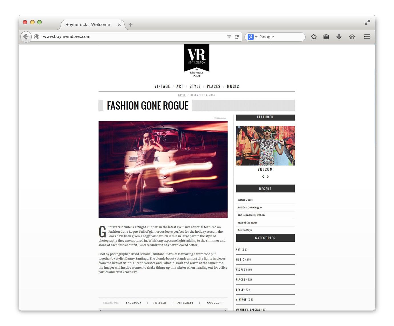 vr-browser-1