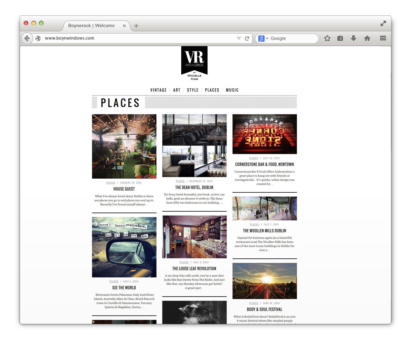 vr-browser-2